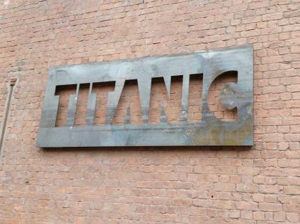 titanic-hotel-liverpool-liverpool_250620141141021128