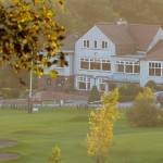 The Cheatles At Bolton Golf Club